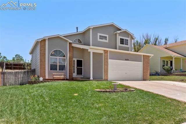 3620 Richmond Drive, Colorado Springs, CO 80922 (#2472162) :: 8z Real Estate