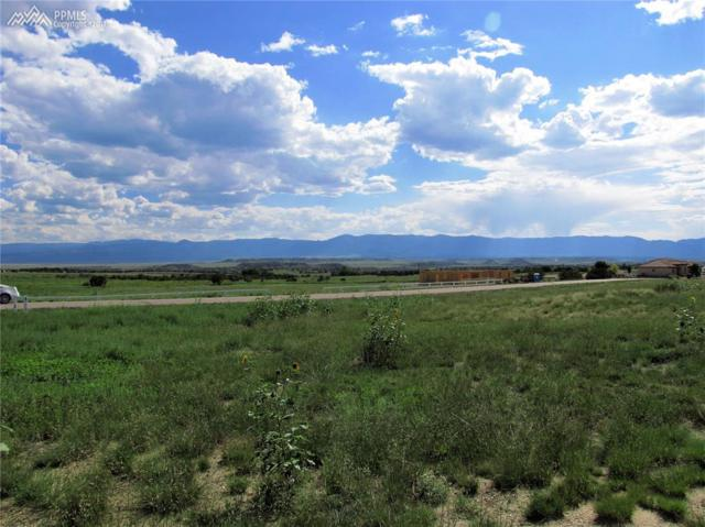 1256 Top Notch Trail, Penrose, CO 81240 (#2493343) :: Colorado Home Finder Realty
