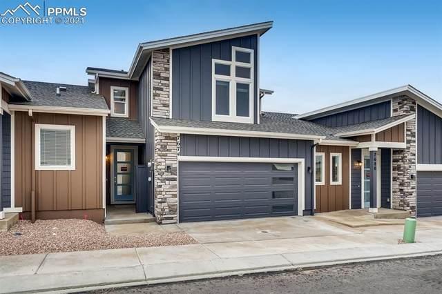 7674 Almond Wood Loop, Colorado Springs, CO 80908 (#2493530) :: 8z Real Estate