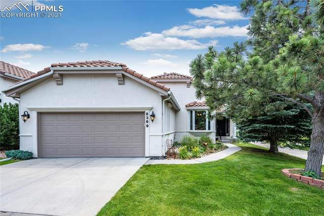 8369 Twinberry Point, Colorado Springs, CO 80920 (#2521881) :: Fisk Team, eXp Realty