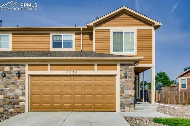 6656 Gelbvieh Road, Peyton, CO 80831 (#2533531) :: Dream Big Home Team | Keller Williams