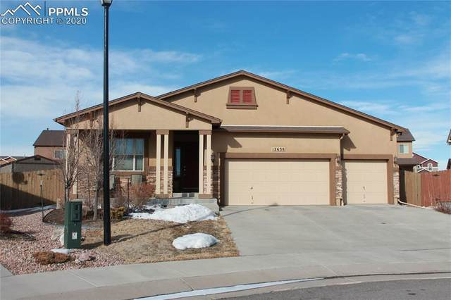 12638 Handles Peak Way, Peyton, CO 80831 (#2539771) :: 8z Real Estate