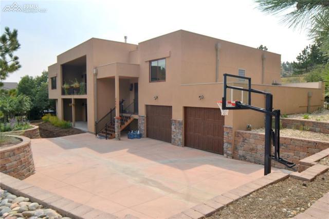 6840 Oak Valley Lane, Colorado Springs, CO 80919 (#2558540) :: 8z Real Estate