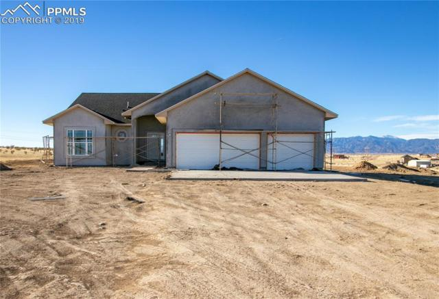 18158 La Questa Drive, Fountain, CO 80817 (#2620734) :: 8z Real Estate