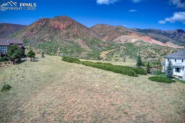 2650 Trevor Lane, Colorado Springs, CO 80919 (#2620899) :: 8z Real Estate