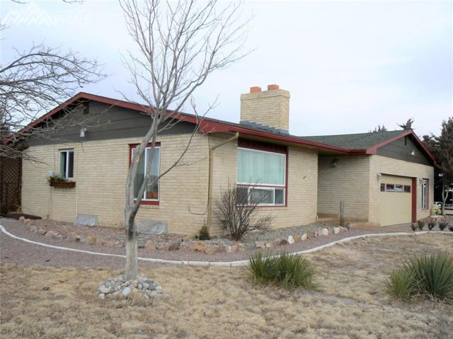 819 W Mcculloch Boulevard, Pueblo West, CO 81007 (#2623186) :: 8z Real Estate