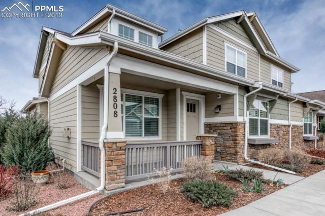 2808 Lewis Meadows View, Colorado Springs, CO 80907 (#2636226) :: Perfect Properties powered by HomeTrackR