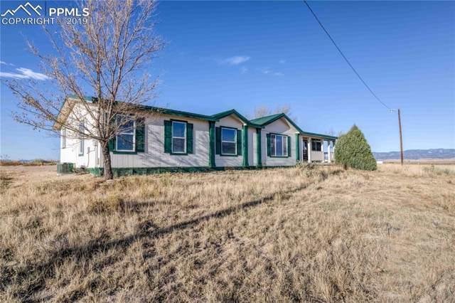 9132 Avenida Hermosa View, Fountain, CO 80817 (#2657851) :: Colorado Home Finder Realty