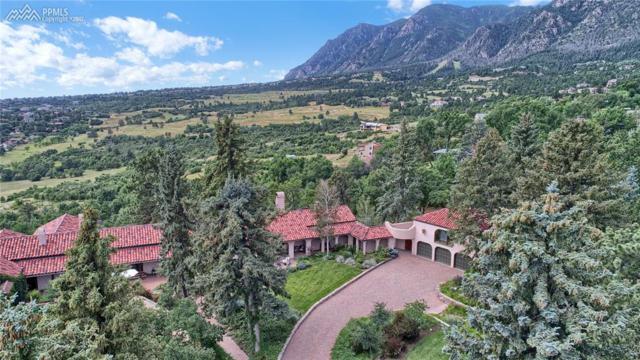 52 Marland Road, Colorado Springs, CO 80906 (#2661601) :: 8z Real Estate