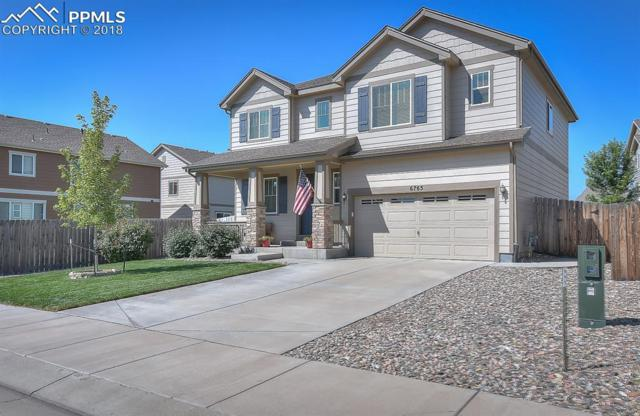 6765 Alliance Loop, Colorado Springs, CO 80925 (#2663878) :: 8z Real Estate