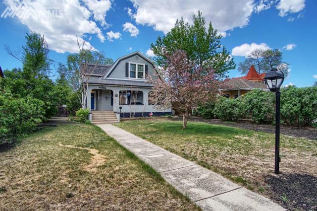 2416 N Tejon Street, Colorado Springs, CO 80907 (#2697044) :: 8z Real Estate