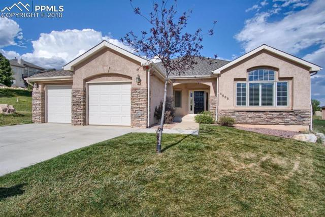 4055 Ramshorn Point, Colorado Springs, CO 80904 (#2731845) :: Harling Real Estate