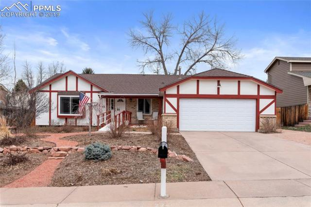 2740 Black Diamond Terrace, Colorado Springs, CO 80918 (#2734657) :: Perfect Properties powered by HomeTrackR