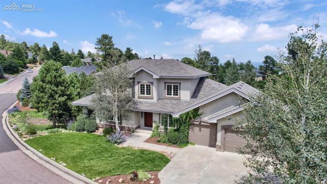 590 Paisley Drive, Colorado Springs, CO 80906 (#2770885) :: 8z Real Estate