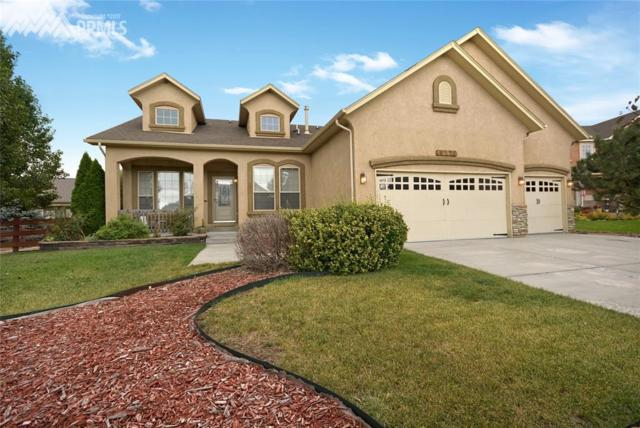10376 Honeytree Court, Fountain, CO 80817 (#2777655) :: 8z Real Estate