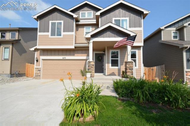 6173 Wood Bison Trail, Colorado Springs, CO 80925 (#2792559) :: Action Team Realty