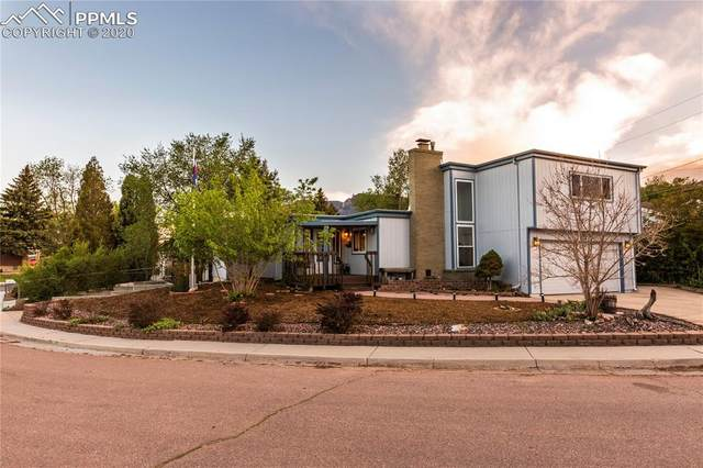 507 Salano Drive, Colorado Springs, CO 80905 (#2803467) :: Re/Max Structure