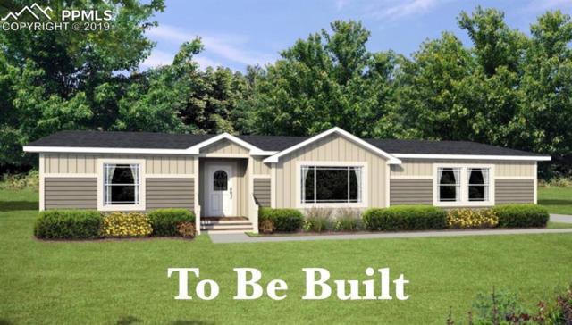 7113 Otoole Drive, Calhan, CO 80808 (#2804879) :: 8z Real Estate
