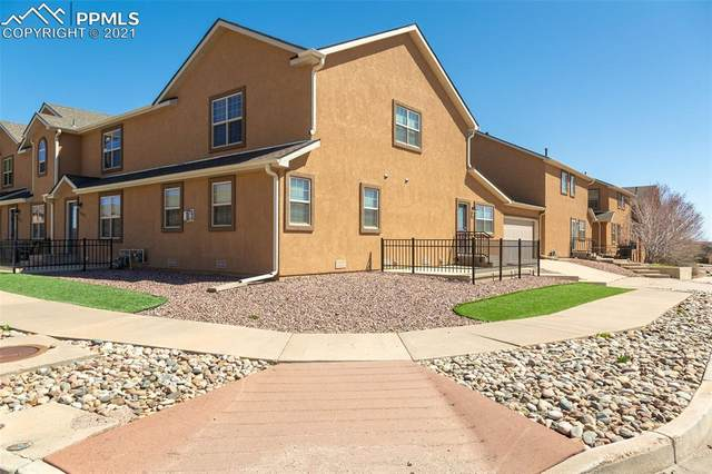 7304 Lake Avenue, Fountain, CO 80817 (#2843723) :: CC Signature Group