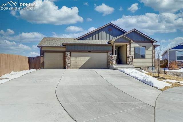 10648 Desert Bloom Way, Colorado Springs, CO 80925 (#2852877) :: The Scott Futa Home Team