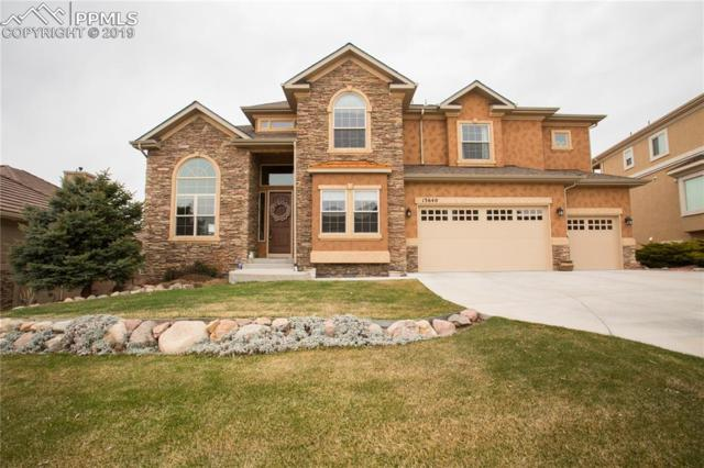 13640 Northgate Estates Drive, Colorado Springs, CO 80921 (#2871205) :: CC Signature Group