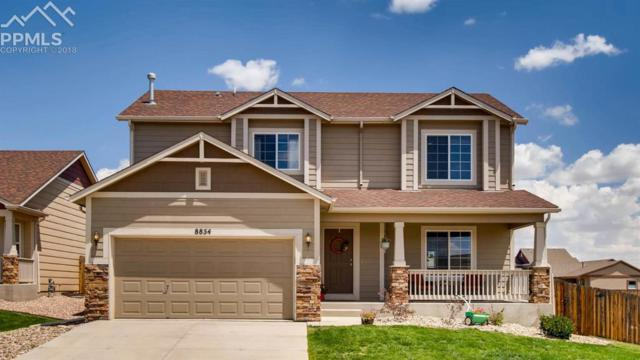 8854 Canary Circle, Colorado Springs, CO 80908 (#2884056) :: The Daniels Team