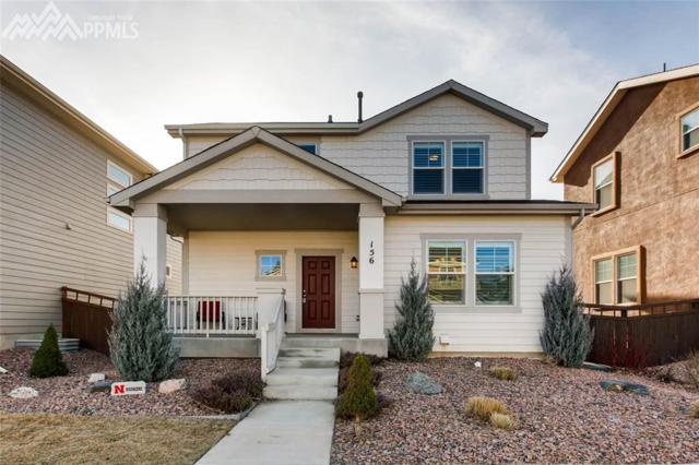 156 S Favorite Street, Colorado Springs, CO 80905 (#2893616) :: Action Team Realty