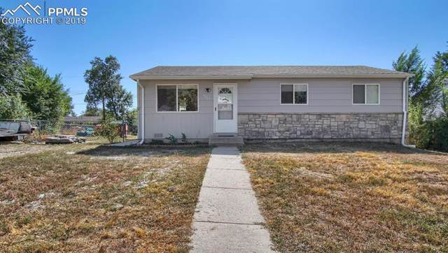 4003 Browning Avenue, Colorado Springs, CO 80910 (#2904618) :: CC Signature Group