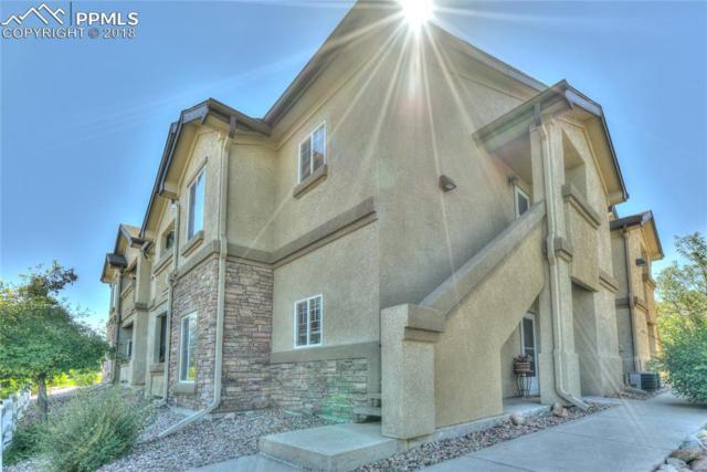7044 Ash Creek Heights #202, Colorado Springs, CO 80922 (#2905501) :: Harling Real Estate
