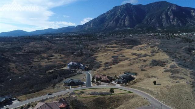 6422 Farthing Drive, Colorado Springs, CO 80906 (#2910290) :: 8z Real Estate