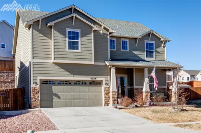 6838 Sandyford Lane, Colorado Springs, CO 80923 (#2938634) :: RE/MAX Advantage