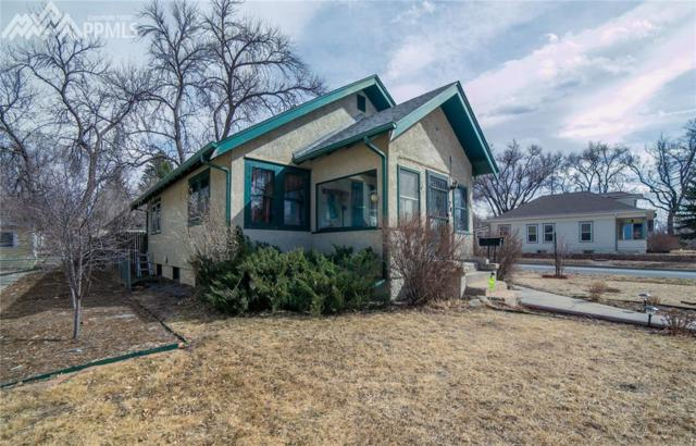 1201 Custer Avenue, Colorado Springs, CO 80903 (#2976435) :: 8z Real Estate