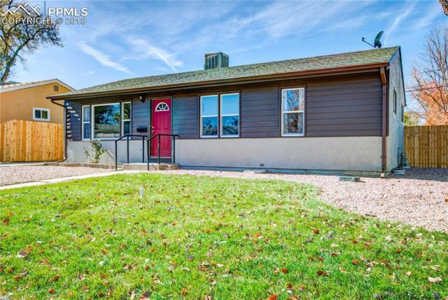 2501 Hyacinth Street, Pueblo, CO 81005 (#3004189) :: Venterra Real Estate LLC
