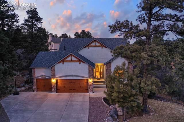 286 Balmoral Way, Colorado Springs, CO 80906 (#3023782) :: 8z Real Estate