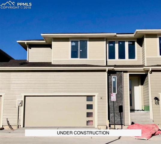 10081 Green Thicket Grove, Colorado Springs, CO 80924 (#3044339) :: Venterra Real Estate LLC