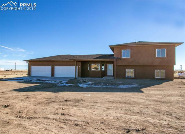 7447 Van Wyhe Court, Fountain, CO 80817 (#3056801) :: 8z Real Estate