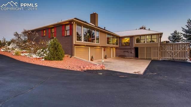 2913 Tecumseh Road, Colorado Springs, CO 80920 (#3074207) :: 8z Real Estate