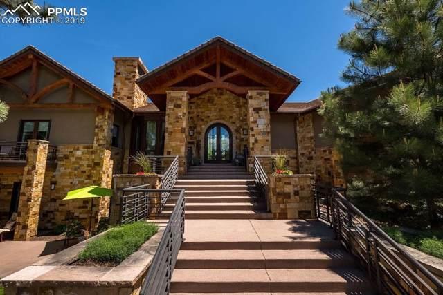 200 Equinox Drive, Castle Rock, CO 80108 (#3075846) :: 8z Real Estate