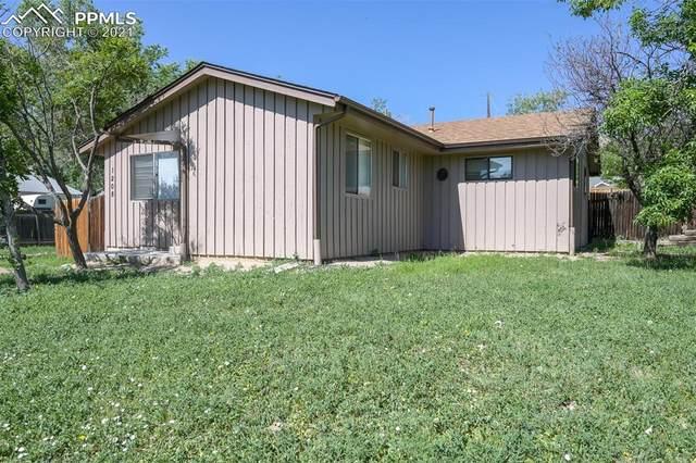 1208 Langmeyer Street, Colorado Springs, CO 80904 (#3091825) :: The Kibler Group