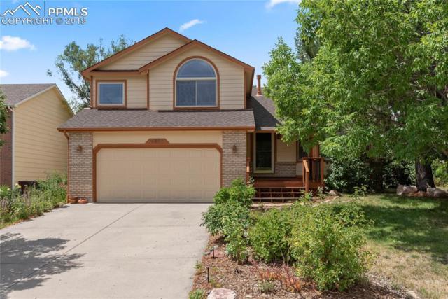 4570 Hagerwood Street, Colorado Springs, CO 80920 (#3102553) :: The Kibler Group