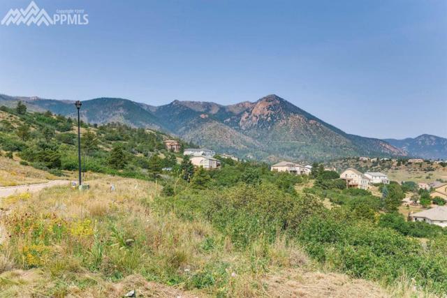 2760 Blodgett Ranch Trail, Colorado Springs, CO 80919 (#3120183) :: 8z Real Estate