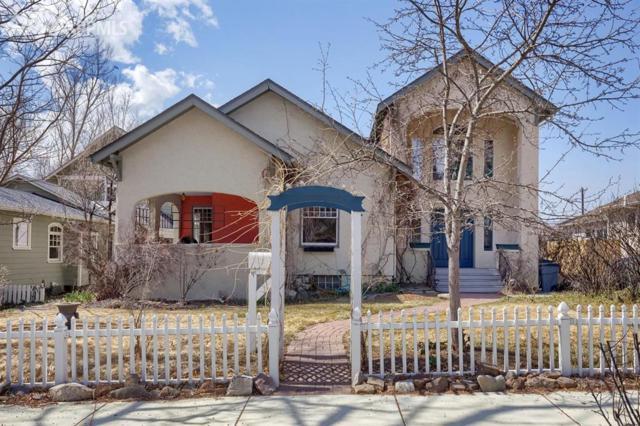 1516 N Royer Street, Colorado Springs, CO 80907 (#3136819) :: 8z Real Estate