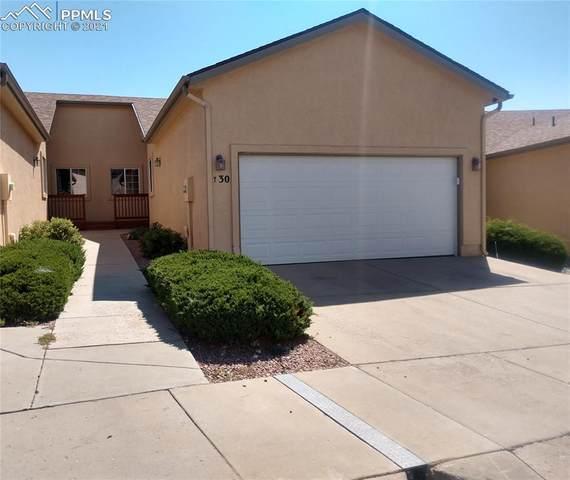 730 Cima Vista Point, Colorado Springs, CO 80916 (#3138598) :: Venterra Real Estate LLC