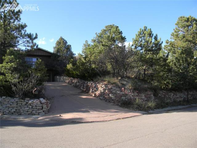 4304 Meadowview Court, Colorado Springs, CO 80918 (#3141601) :: 8z Real Estate