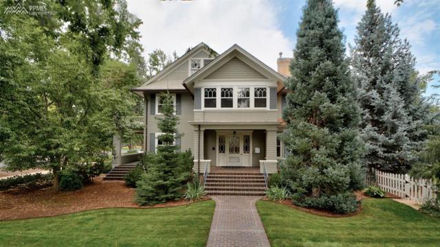 1903 Wood Avenue, Colorado Springs, CO 80907 (#3146923) :: 8z Real Estate