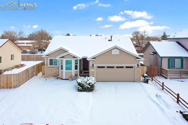 8486 Dassel Drive, Fountain, CO 80817 (#3154859) :: Venterra Real Estate LLC