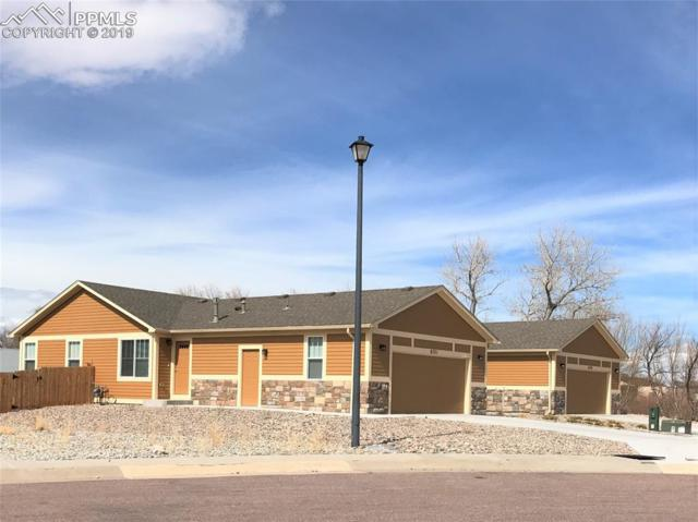 6751 Gelbvieh Road, Peyton, CO 80831 (#3162844) :: The Dunfee Group - powered by eXp Realty