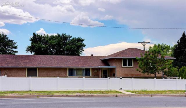 3019 Maizeland Road, Colorado Springs, CO 80909 (#3183784) :: 8z Real Estate