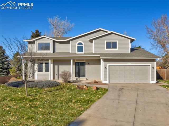 8740 Chapel Square Court, Colorado Springs, CO 80920 (#3190862) :: 8z Real Estate