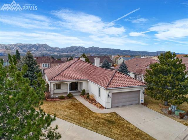 2526 Marston Heights, Colorado Springs, CO 80920 (#3192222) :: The Cutting Edge, Realtors